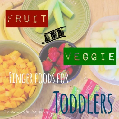 c4abb-toddler2bfinger2bfood2btitle
