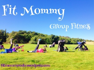 fitmommy word press