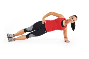Side Plank Picture From jacarandafm.com