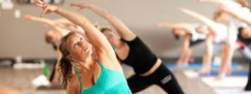 picture from corepoweryoga.com
