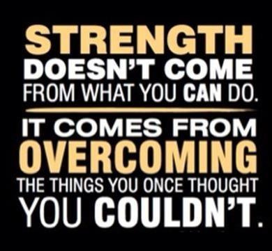bb337-strength-quotes-3
