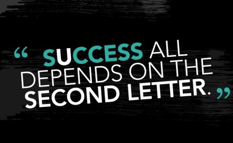 success-depends-on-u