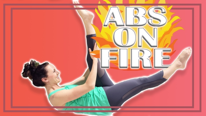 abs on fire thumbnail