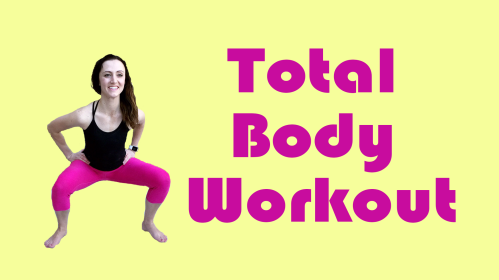 total body thumbnail